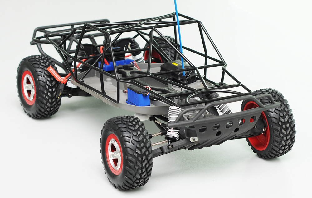 rc nitro trophy truck with Showthread on 161950658775 likewise Showthread additionally 2134595981480583303 furthermore 2013 Taurus besides Terms Of Service.