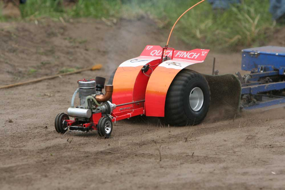 juggernaut rc truck with Traxtor Xl Pulling Clod Txt 1 Jugg Tires P 747 on Trucks With Smoke Stacks also 221863024151 further New Era Models Releasing Limited Run Of Tamiya Juggernauttxt Tube Chassis further 131033634496 as well Showthread.