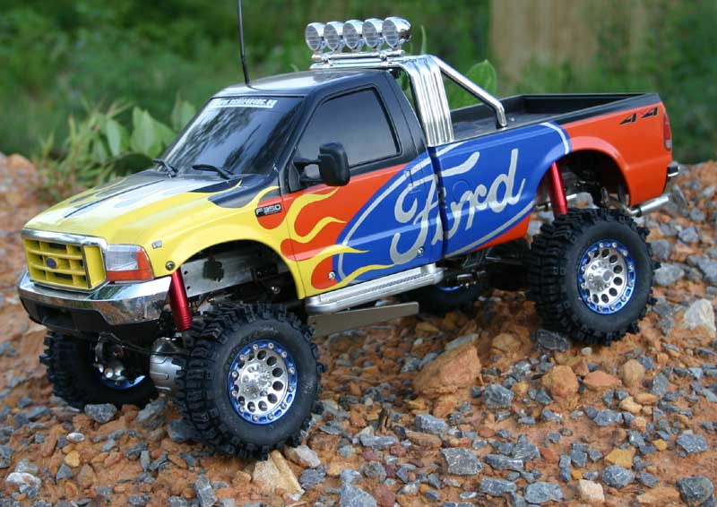 best gas rc truck with Mud Slinger 1 9 Scale Tyre By Rc4wd Small Good In Mud Class 1 Tire Slingers on Remote Controlled Trucks 2015 in addition Crawlerman Logger Bundle 1 3A10 Scale Chain Saw  Oil  Wood Pile  Gas Can  Axe  Rope further 2635494 Post Your Different C7 Pictures Here 2 furthermore 32728520678 as well Mud Slinger 1 9 Scale Tyre By Rc4wd Small Good In Mud Class 1 Tire Slingers.