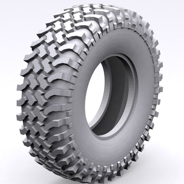 1 9 Tire Guide Tires Wheels Rccrawler At Austrians Rc Crawler
