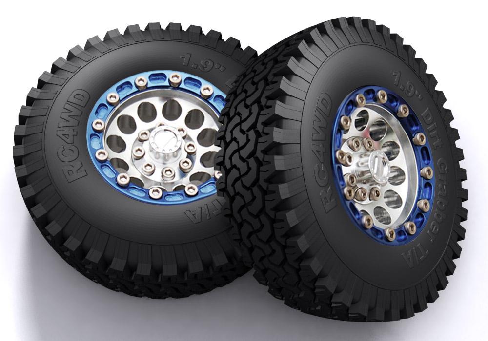dirt grabber single 1 9 all terrain tire. Black Bedroom Furniture Sets. Home Design Ideas