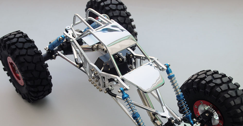 Blueprint 15 rc chassis found file blueprint 15 rc chassis malvernweather Choice Image