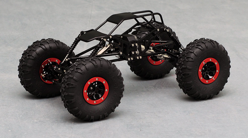 Futur achat crawler  DSC_6768