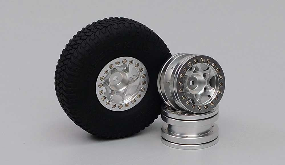 DSC 2423 SCX10II knuckles clear 1.55 wheels?