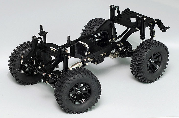 Unimog chassis drawings mercedes benz forum malvernweather Image collections