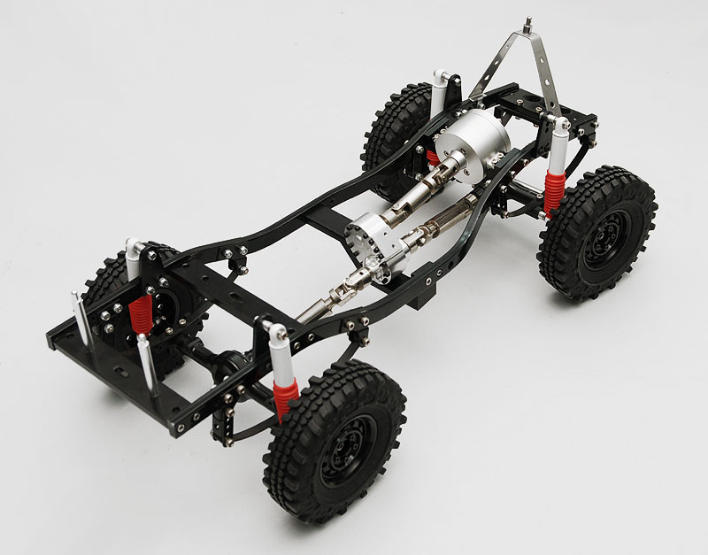radio controlled car tracks with Rc Truck Chassis on Product USB Car Stereo Adapter For Opel CD30 Holden Vauxhall MP3 Radio Digital CD Changer eiueernug likewise Chrysler Pacifica Hybrid Carplay further Pictures videos moreover Trailers as well Hot Wheels Rc Terrain Twister Vehicle.