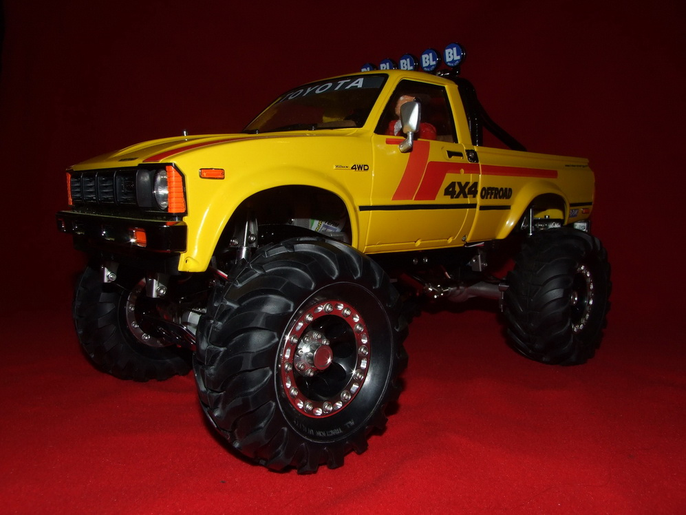 electric rc rock crawlers for sale with Ford F350 Scale Custom Rc Crawler on Axial Yeti Rock Racer Kit 1 Copy in addition 03c20 Madtorque 6x6 Red Rtr 24g together with 153928 Rock Crawler Rage 2 Buggy together with 1scexrcmadcr together with Rc Rock Crawler.