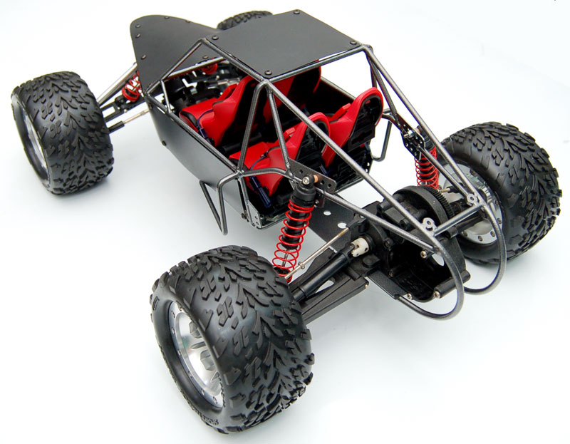 I Have Been Contemplating Building A Dune Buggy Something Similar To The Picture Above Except For Full Version Not An R C Model Has Anyone On Here